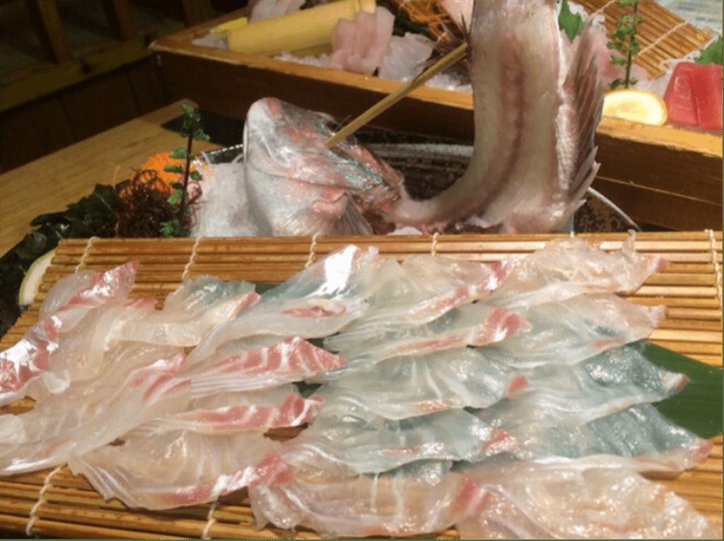 f:id:shimofoods:20190106163721p:image