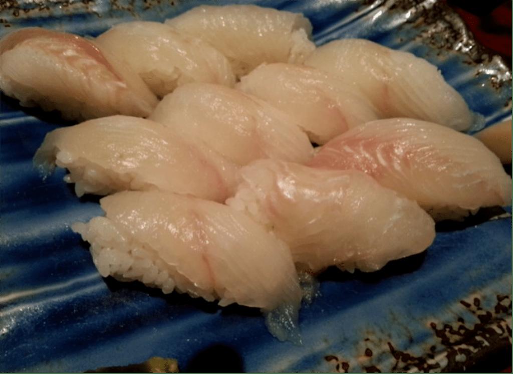f:id:shimofoods:20190106164046p:image