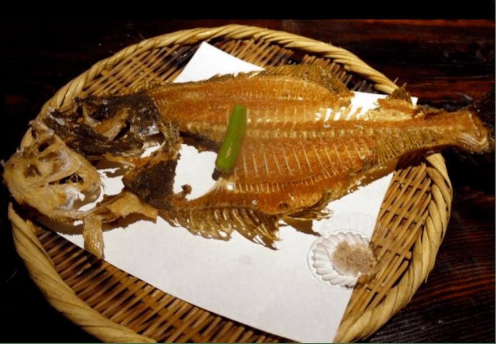 f:id:shimofoods:20190106221211p:image